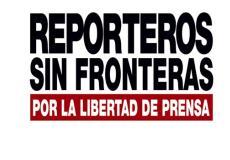 reporteros-sin-fronteras2 (4)