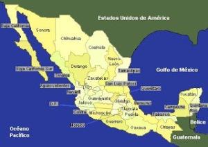 Mexico_mapa[1] (2)