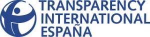 TransparenciaInternacionalEspaña (1)