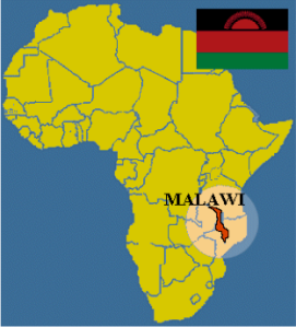 malawi-copy-2 (1)