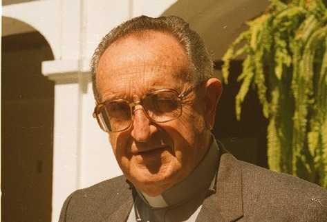 Guatemala: en recuerdo de Mons. Juan Gerardi asesinado ...