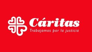 caritas-10oct13