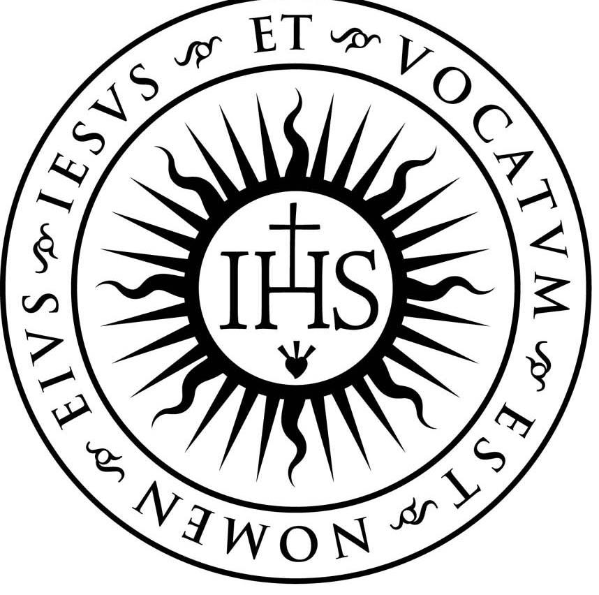 Resultado de imagen de compañia de jesus