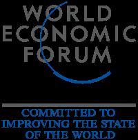 200px-World_Economic_Forum_logo.svg
