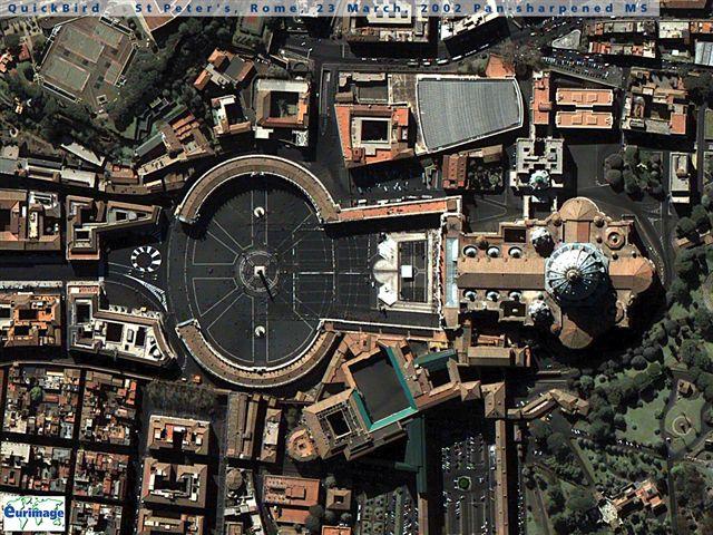Aereo Privato Vaticano : Vaticano funeral y entierro de un mendigo en el