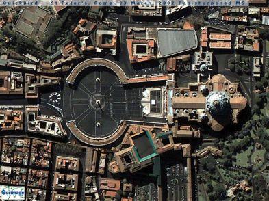 vaticano_aereo