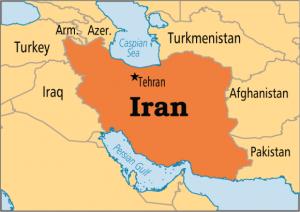 iran-MMAP-md-580x410