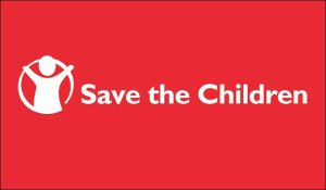 Save-the-Children_0