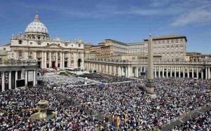 vaticanopalacios