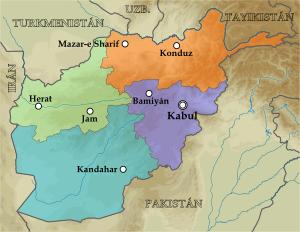 Afganistán_en_Wikiviajes.svg