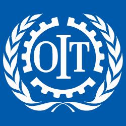 oit_twitter-2