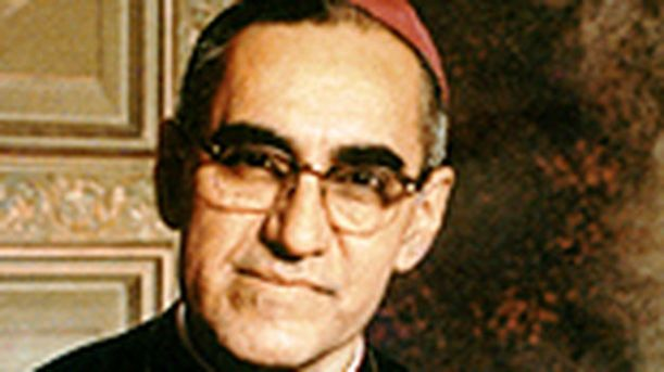 Monsenor-Romero-beatificado-desbloquear-Papa_TINIMA20130422_0386_18