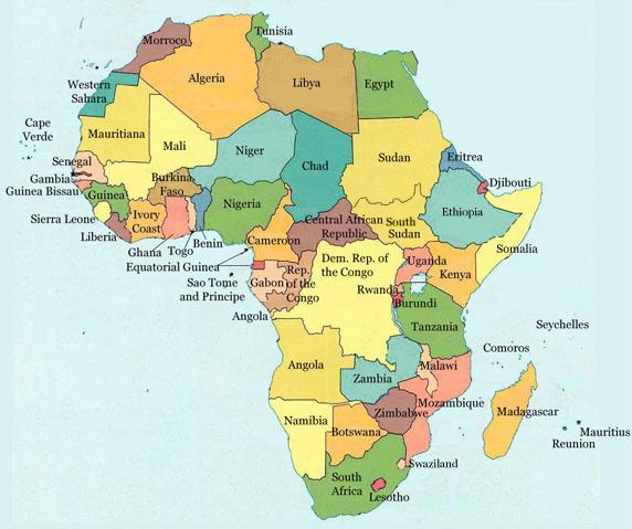 africa (1)