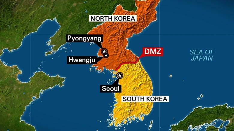 Ante la cumbre con usa corea del norte respetar los derechos human rights in north korea gumiabroncs Images